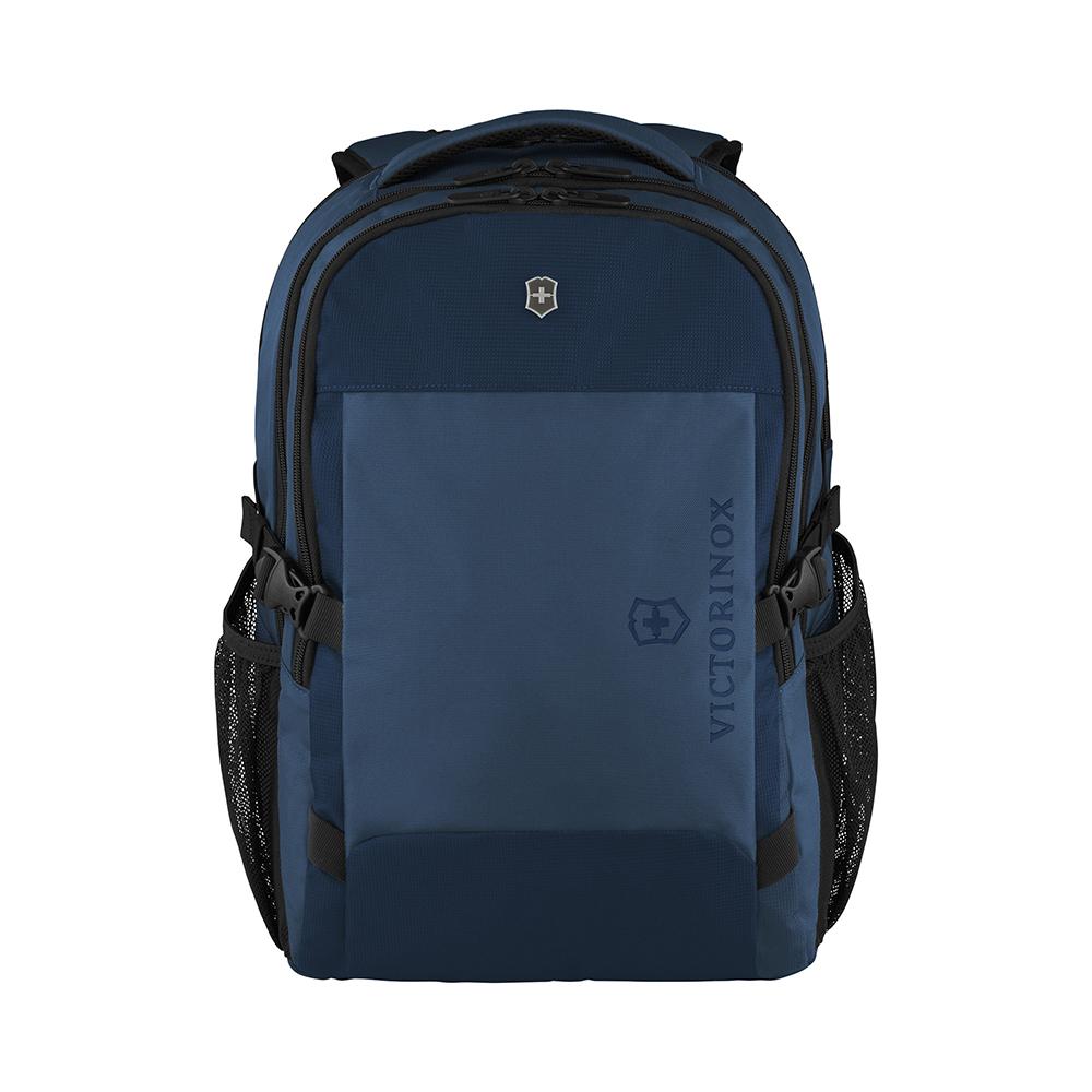 Victorinox Vx Sport Evo Daypack Deep Lake/Blue