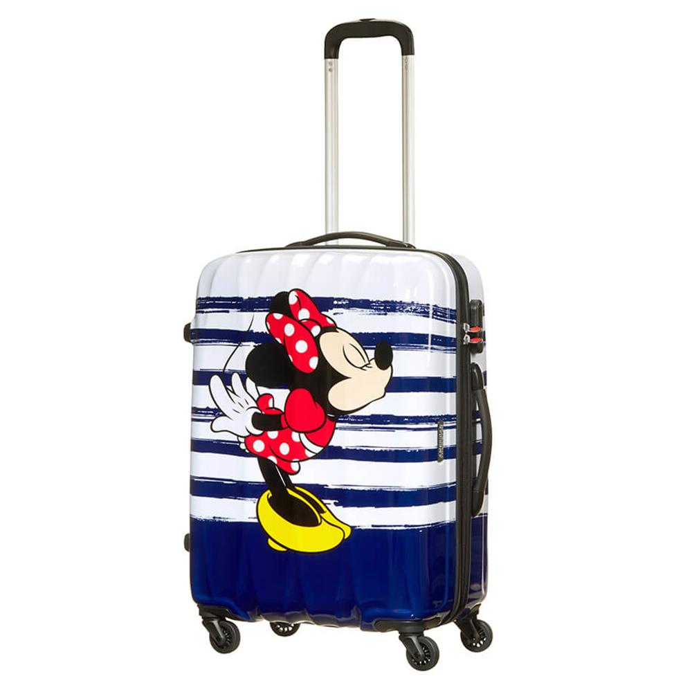 American Tourister Harde Koffers Het leukste