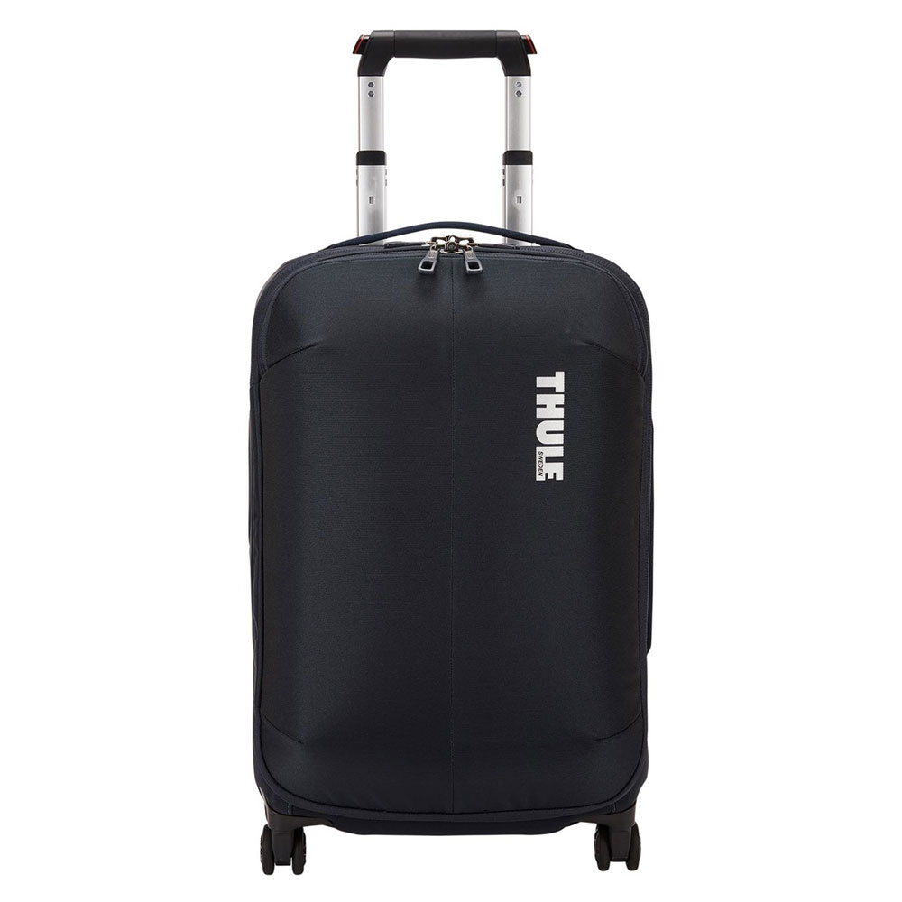 Thule TSRS-322 Subterra Carry-On Spinner 55 Mineral