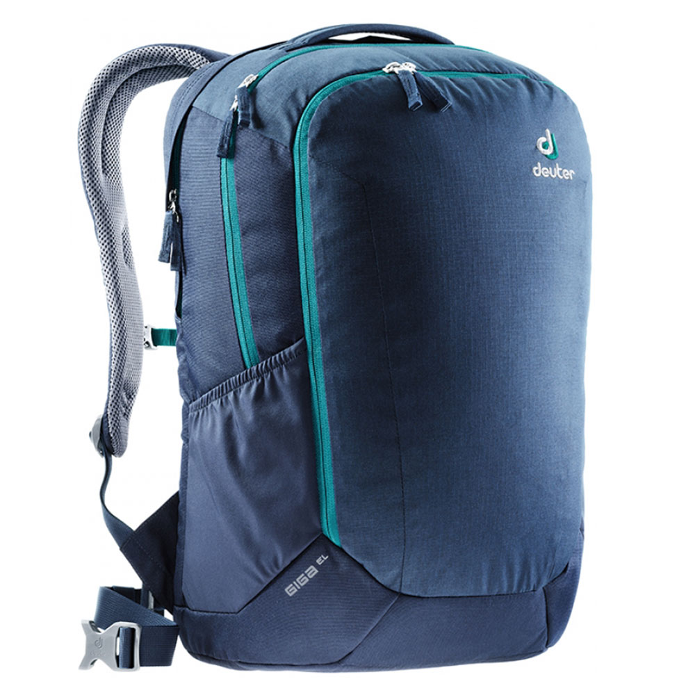 Deuter Giga EL Backpack Midnight/ Navy