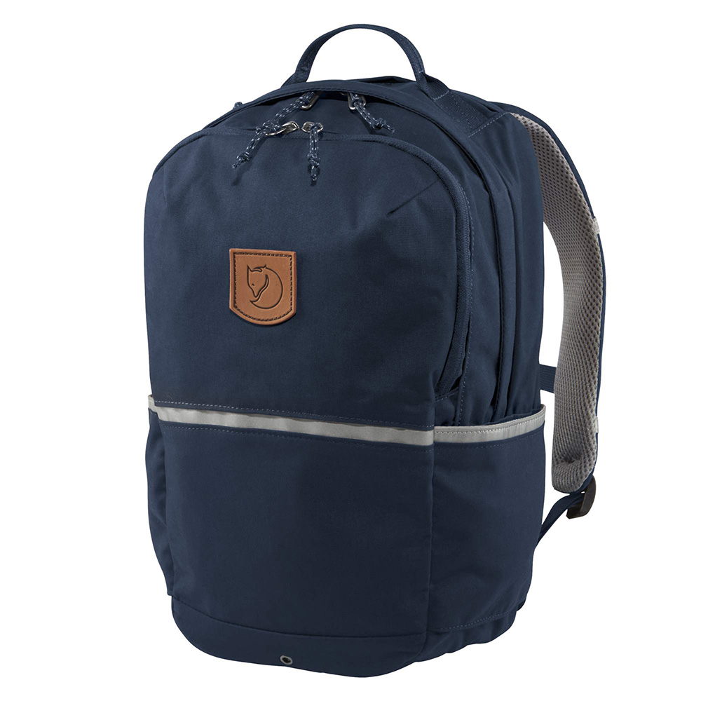 FjallRaven High Coast Kids Navy
