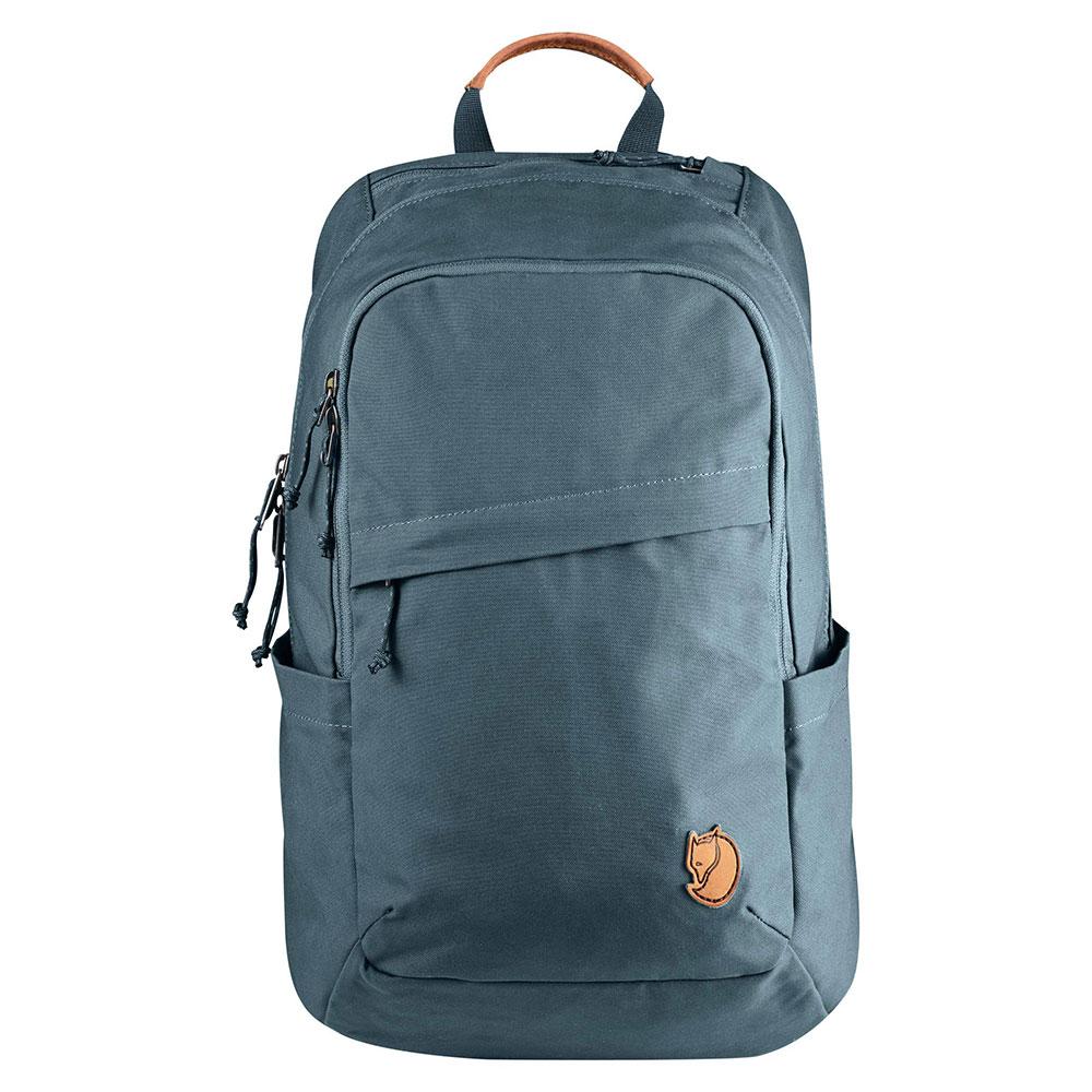 FjallRaven Raven 20 L Backpack Dusk