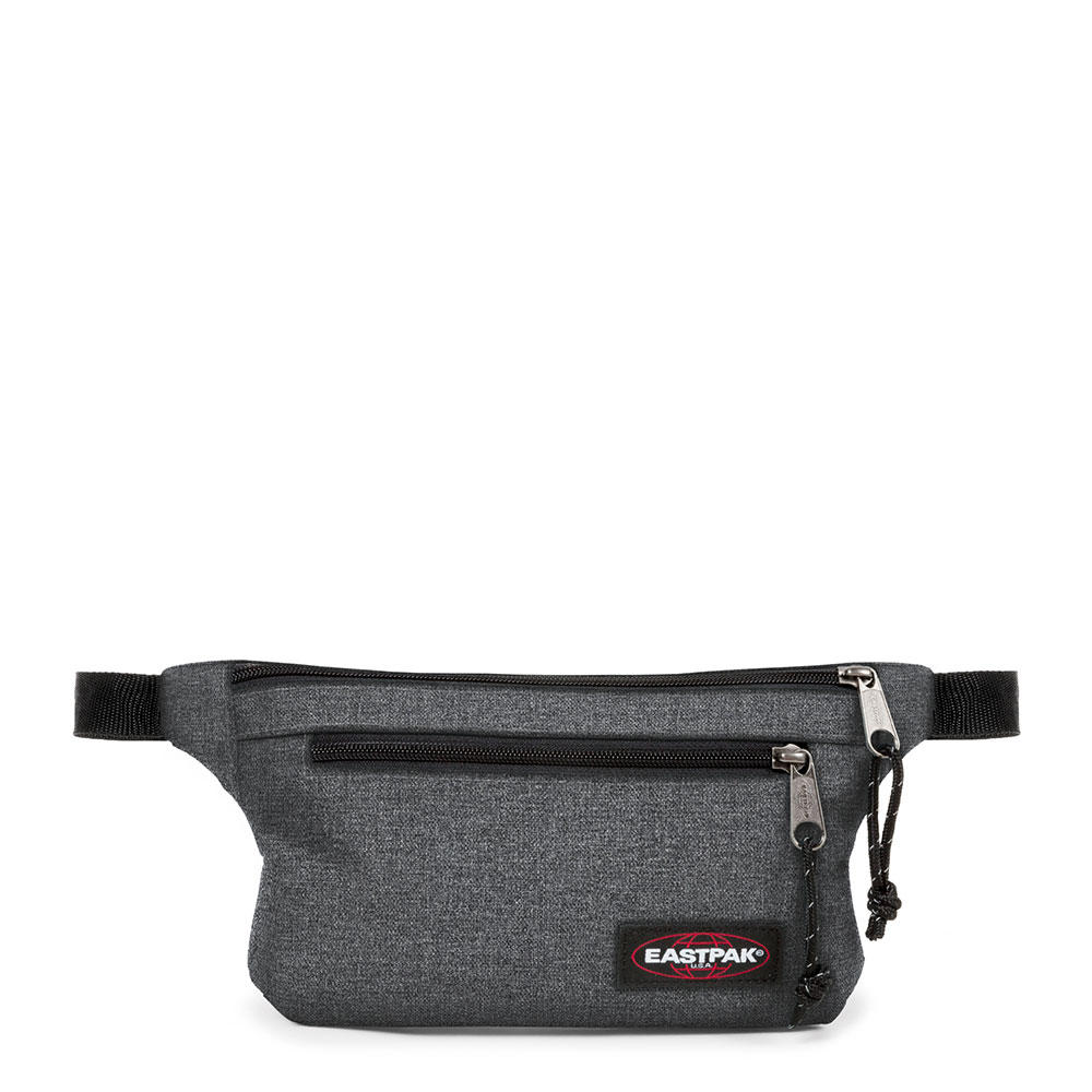 Eastpak Talky Heuptas Black Denim