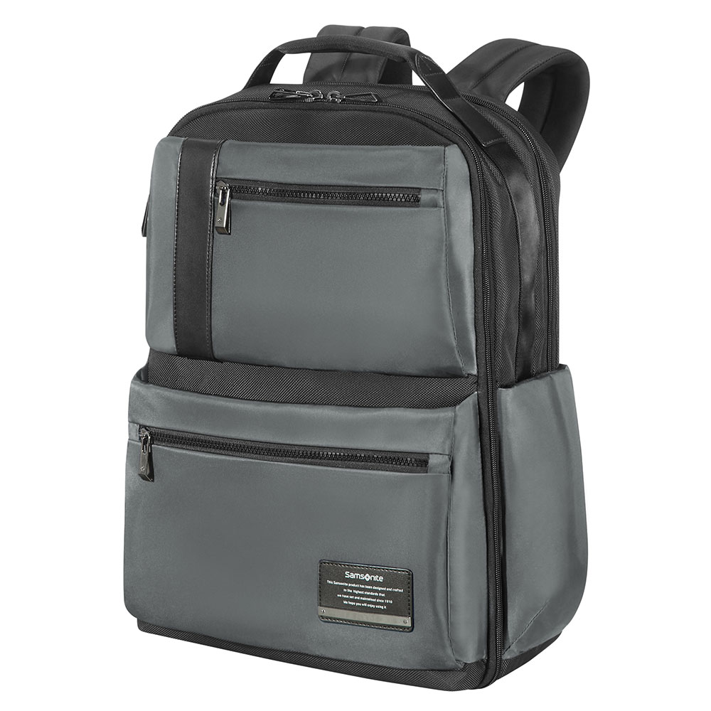 Samsonite Openroad Weekender Backpack 17.3