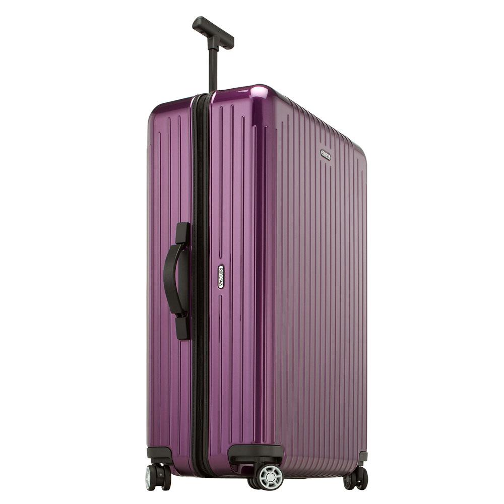 Rimowa Salsa Air Multiwheel 78 Ultra Violet