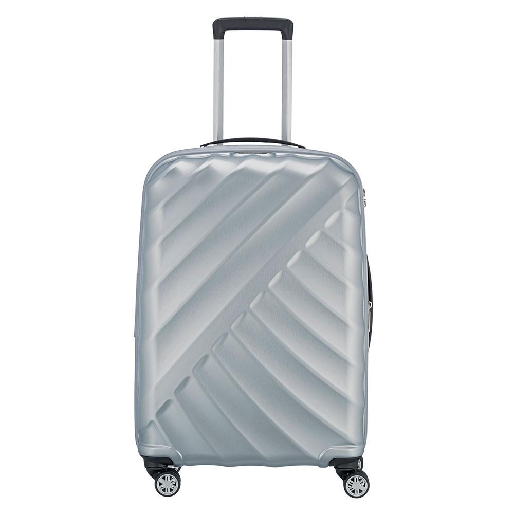 Titan Harde Koffers Schitterend