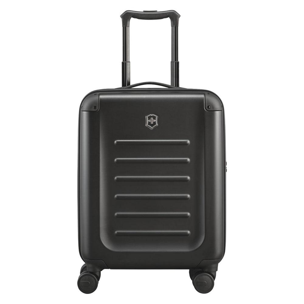 Victorinox Spectra 2.0 Global Carry-On Black