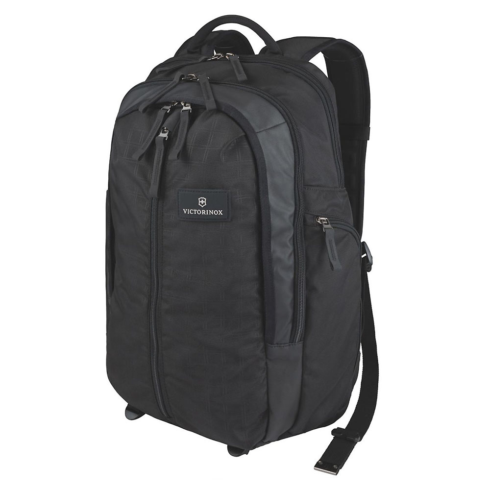 Victorinox Laptop Backpacks voordeligste prijs