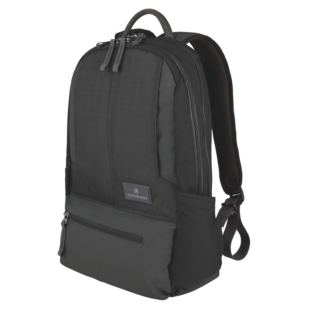 Laptop Backpacks Victorinox Altmont 3.0 Laptop Backpack 15.6 Black