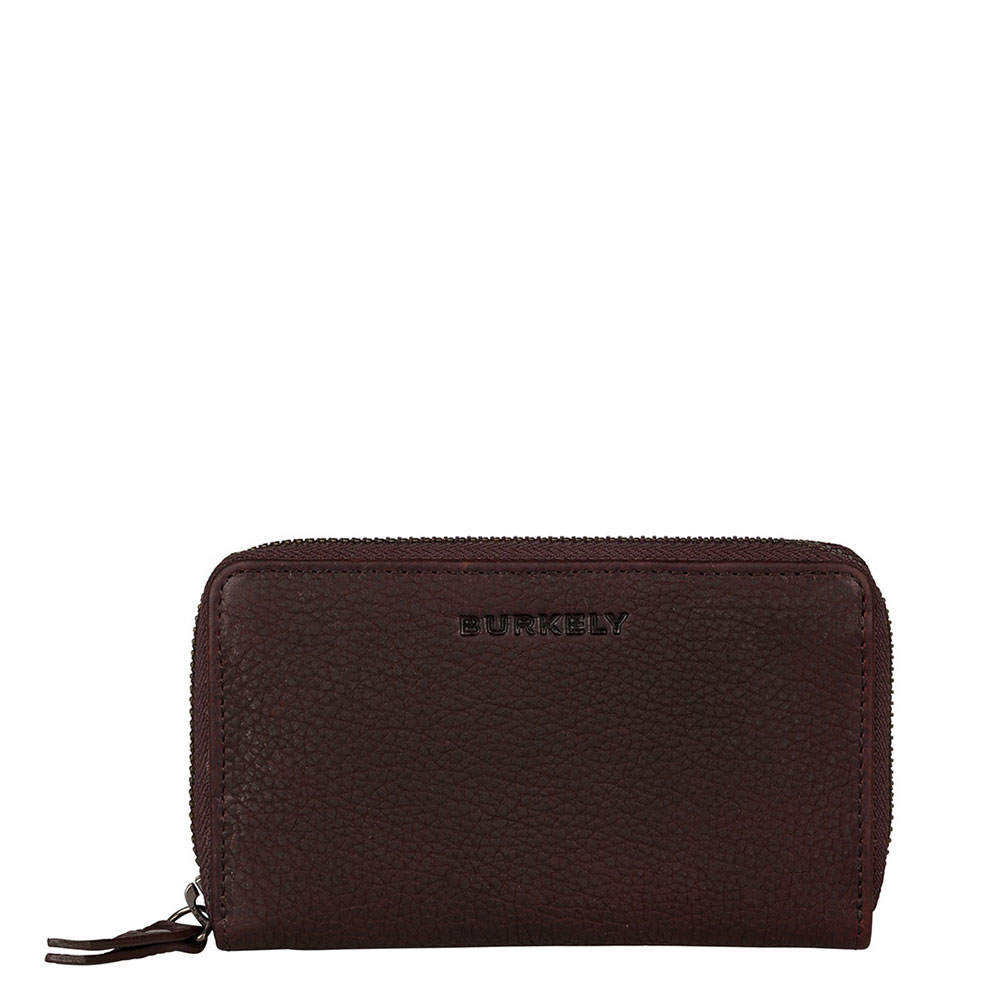 Burkely Antique Avery Wallet M Brown 880756