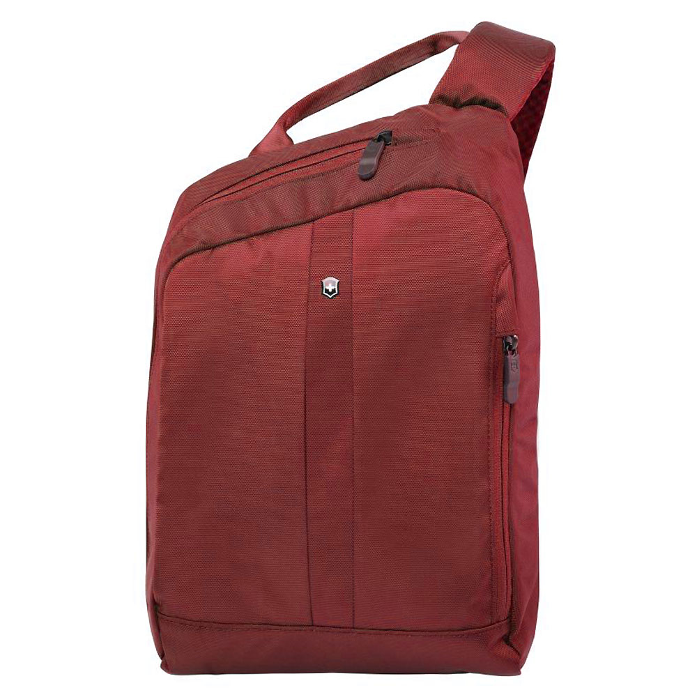 Victorinox Travel Accessories 4.0 Gear Sling RFID Protection Red
