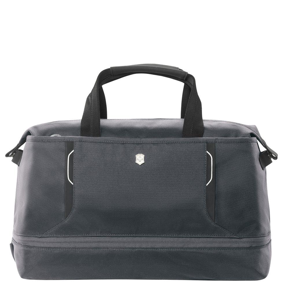 Victorinox Werks Traveler 6.0 Weekender Grey