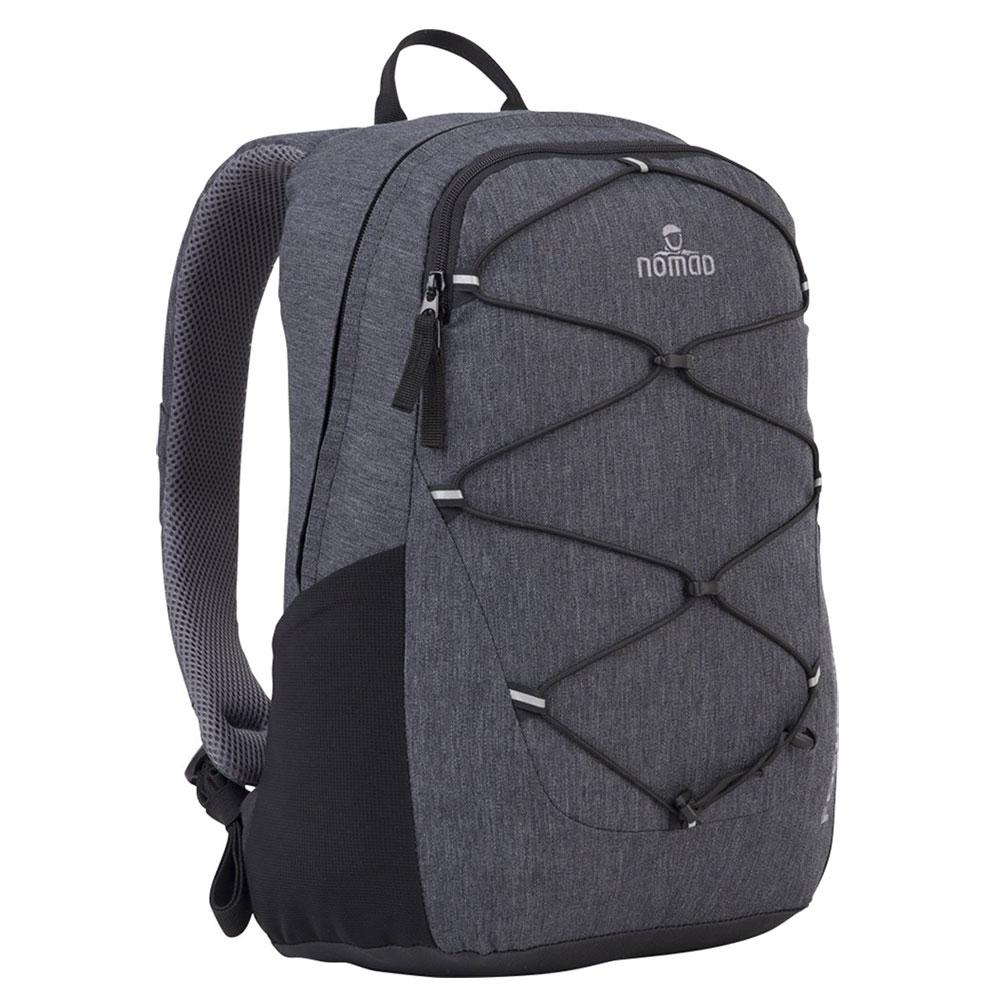 Nomad Focus Daypack Backpack 20L Phantom