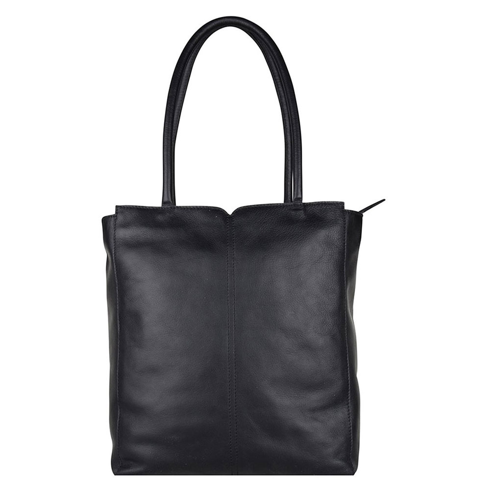Cowboysbag Bag Luray Schoudertas Black 2203