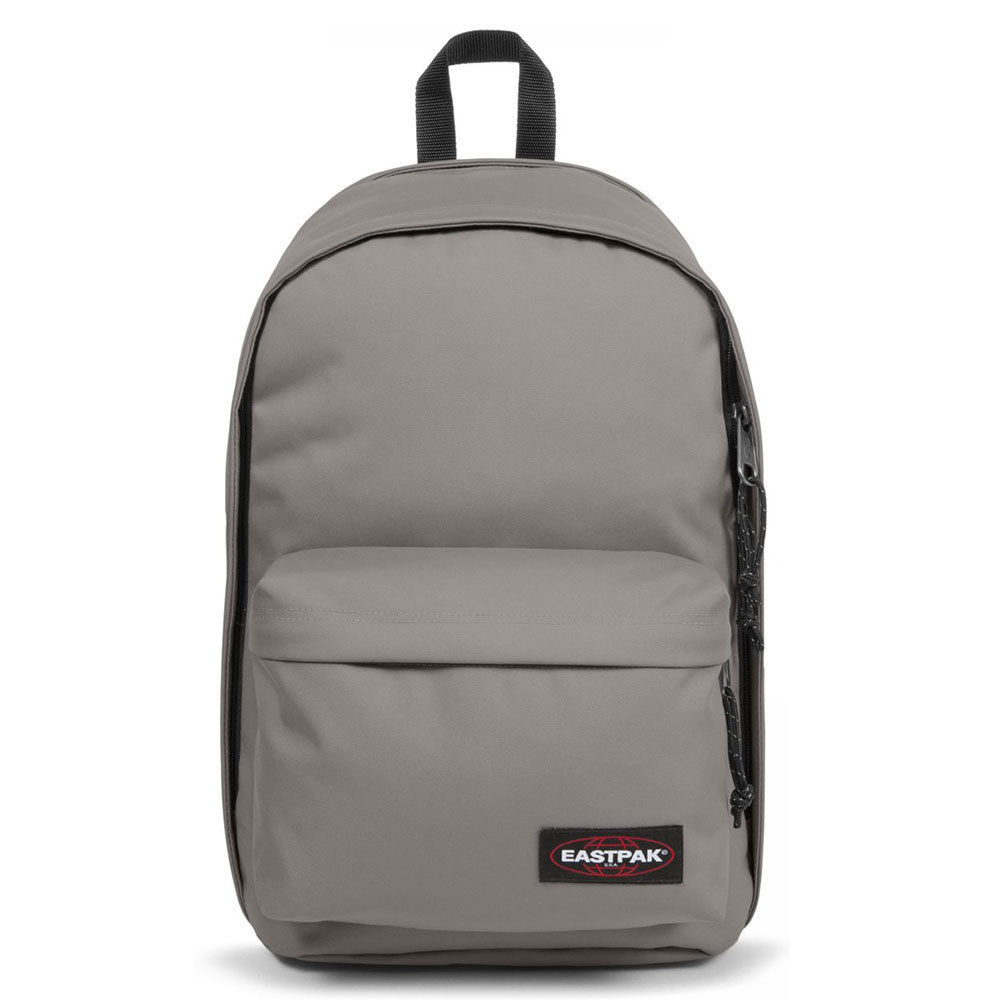 Eastpak Back To Work Rugzak Concrete Grey