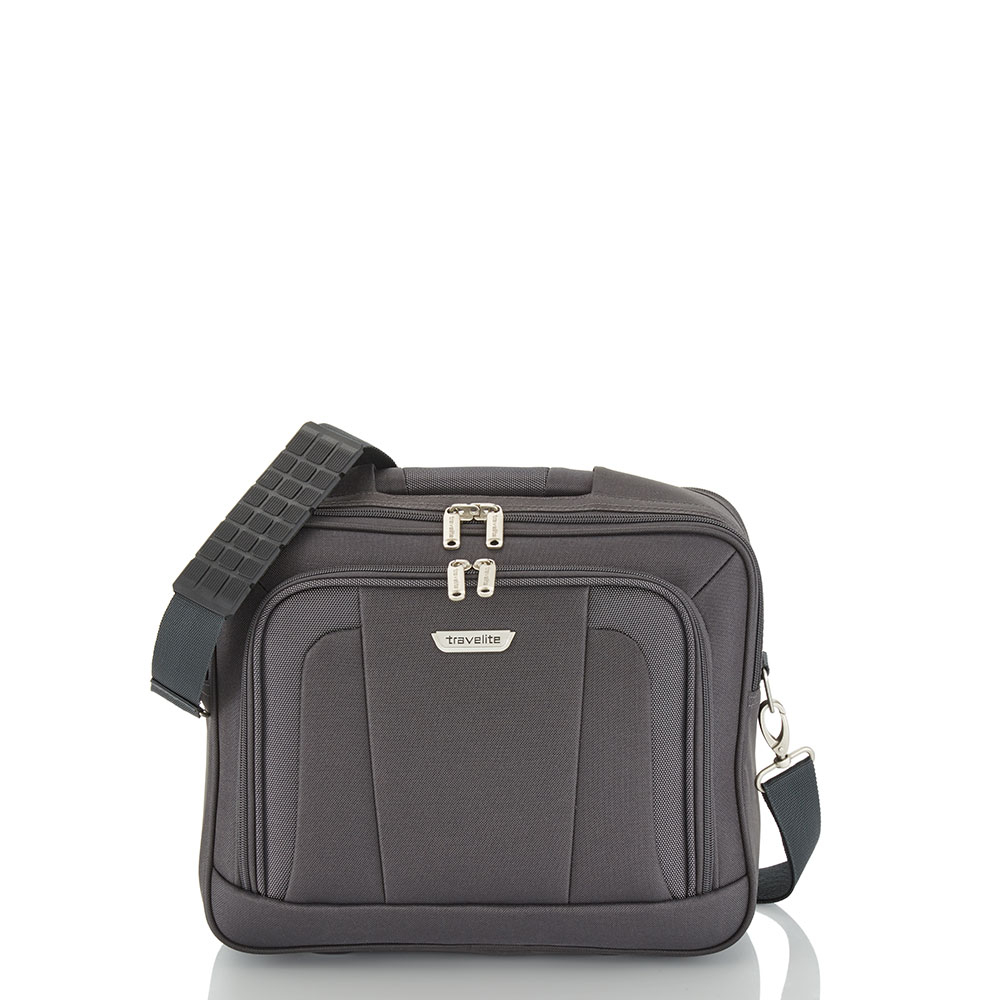 Travelite Orlando Boardbag Anthracite