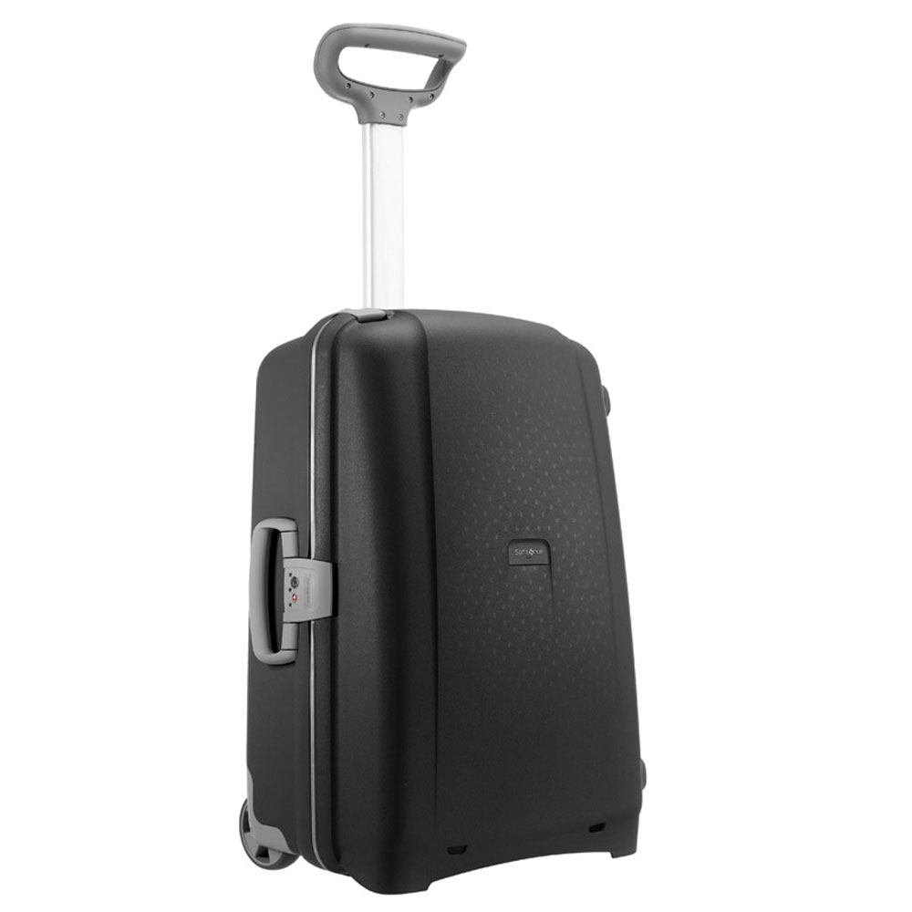 Samsonite Aeris Upright 64 Black