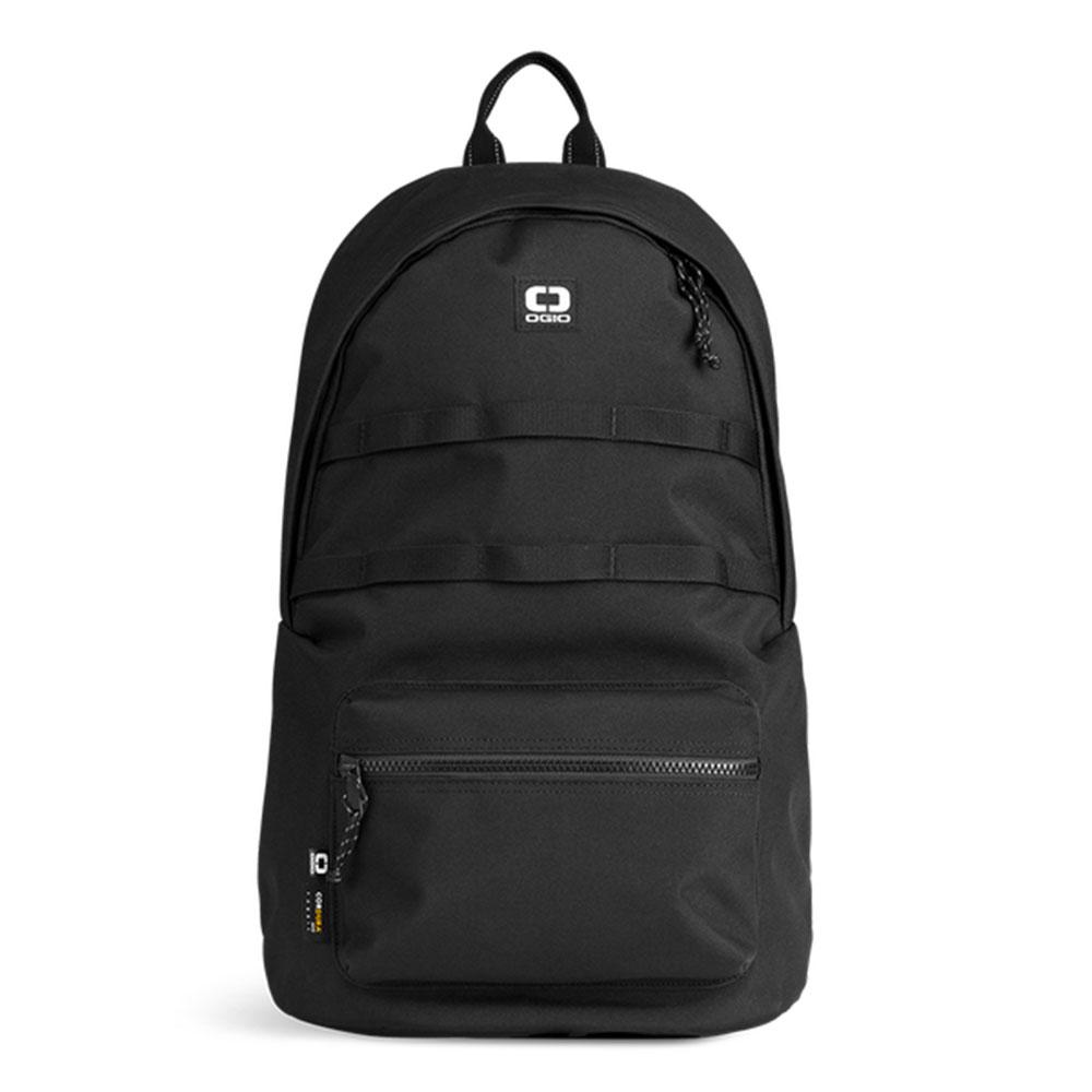 Ogio Alpha Core Convoy 120 Laptop Backpack Black