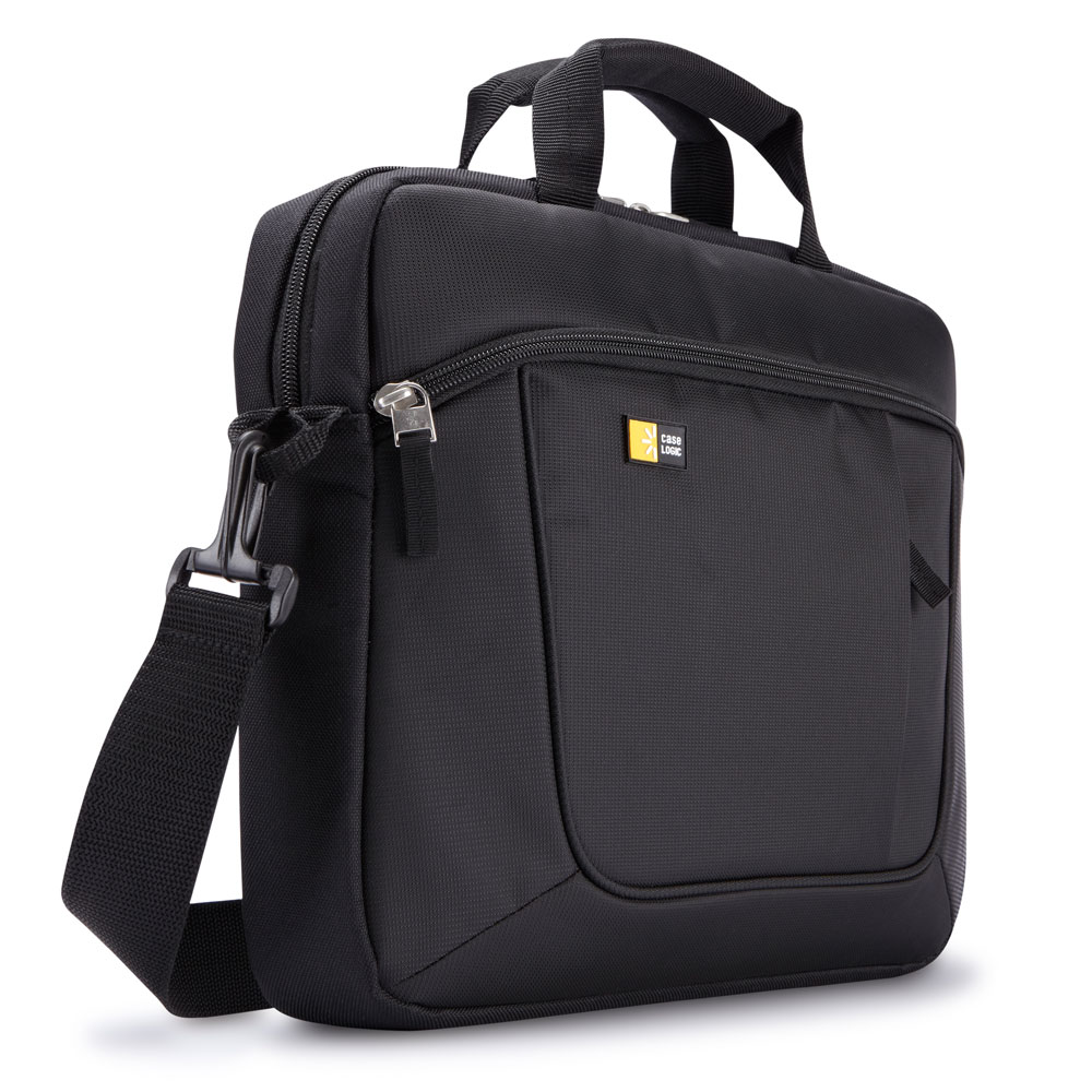 Case Logic AUA-316 Ultrabook Case 15.6