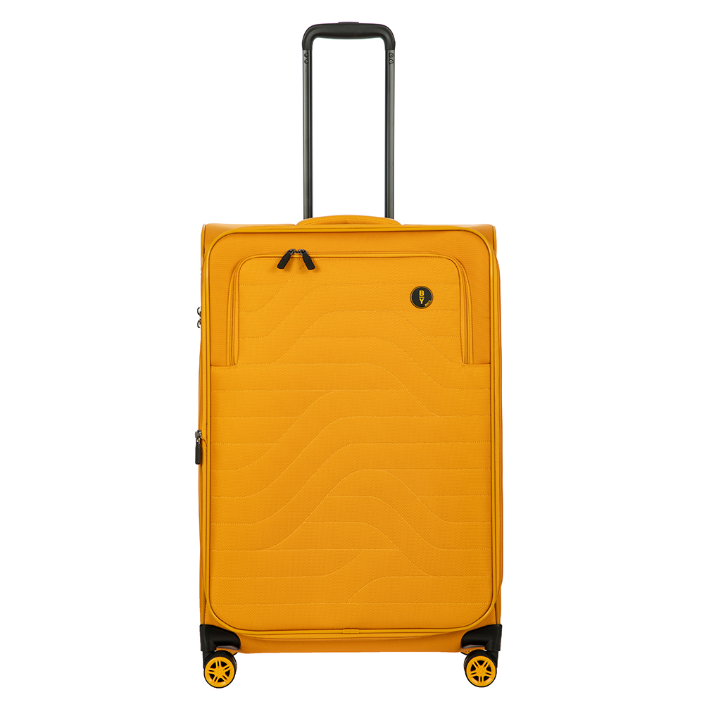 Bric's Be Young Itaca Trolley 73 Expandable Mango
