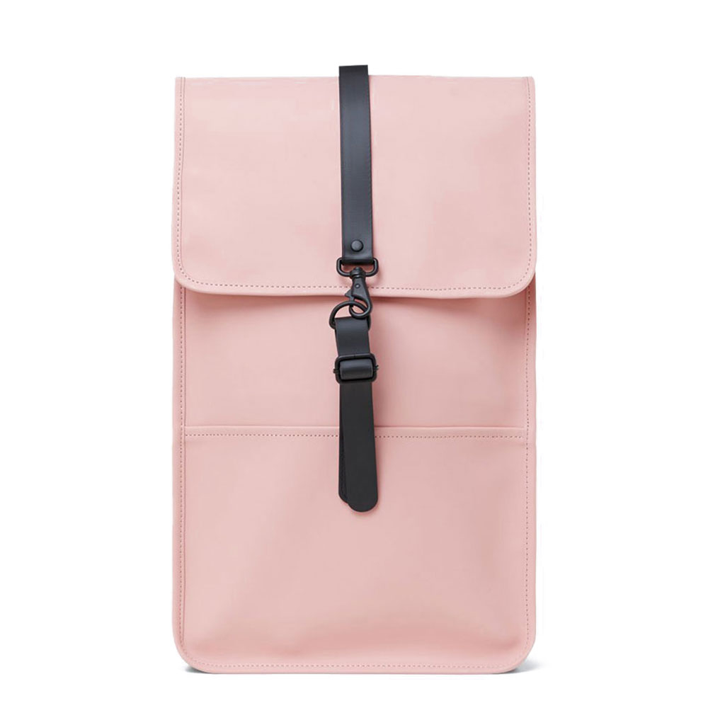 Rains Original Backpack Coral