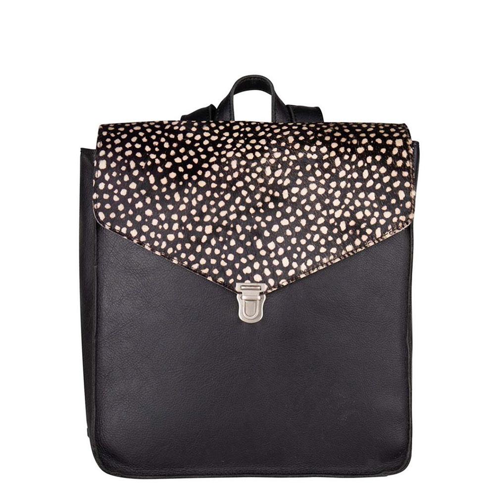 Cowboysbag Backpack Raithby Dot