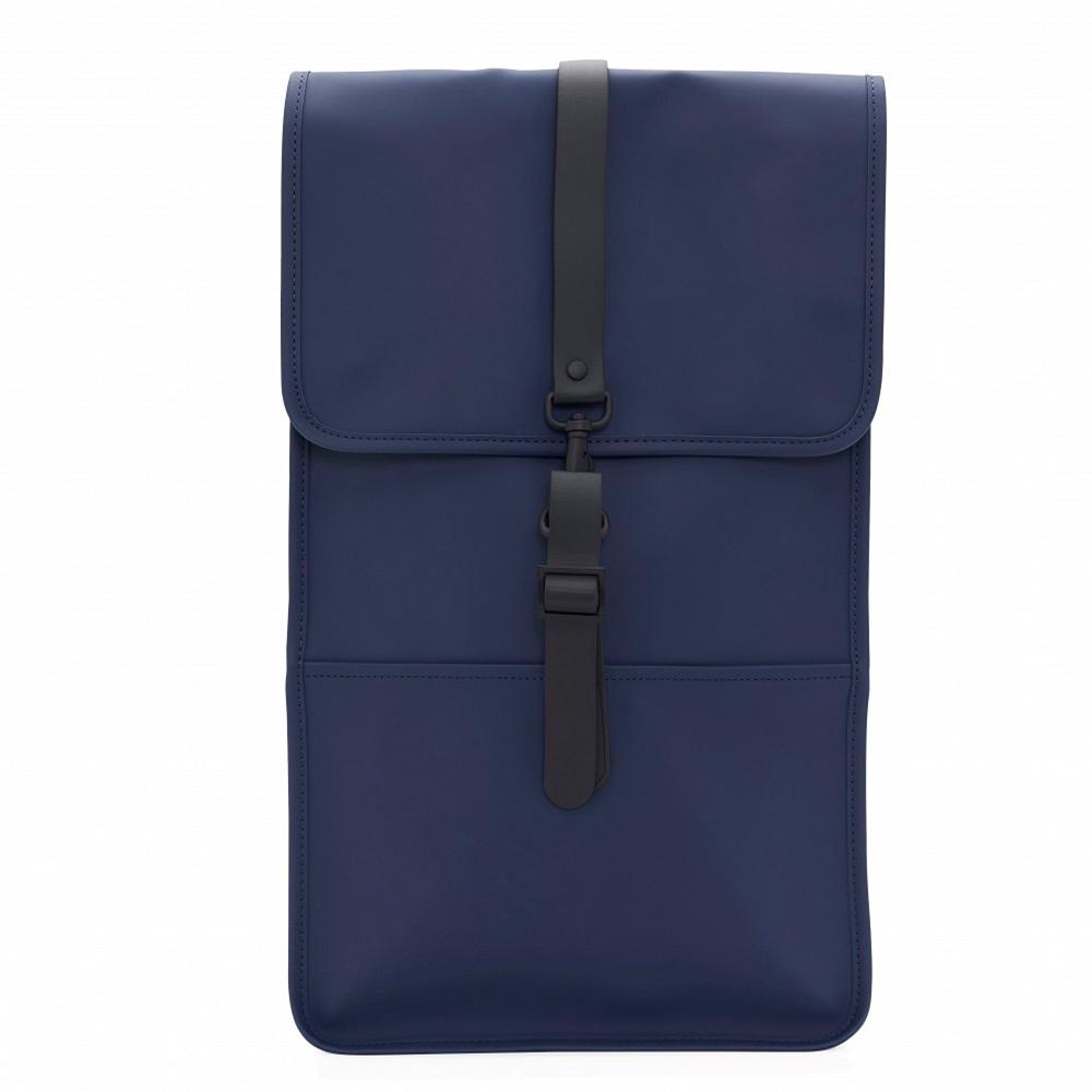 Rains Original Backpack Blue