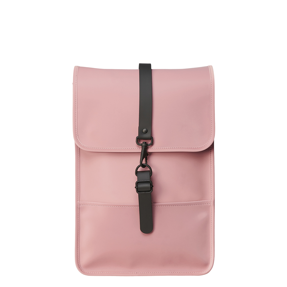 Rains Original Backpack Mini Blush