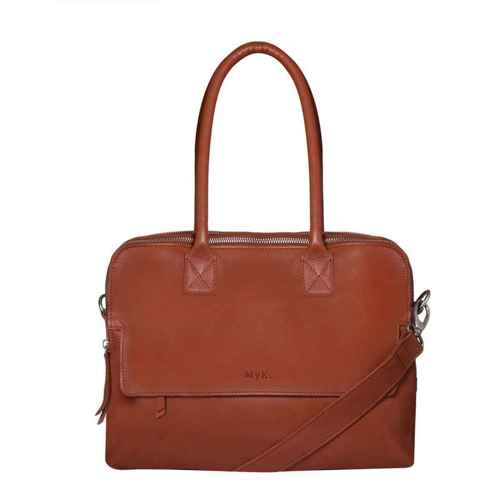MyK Bag Focus 13