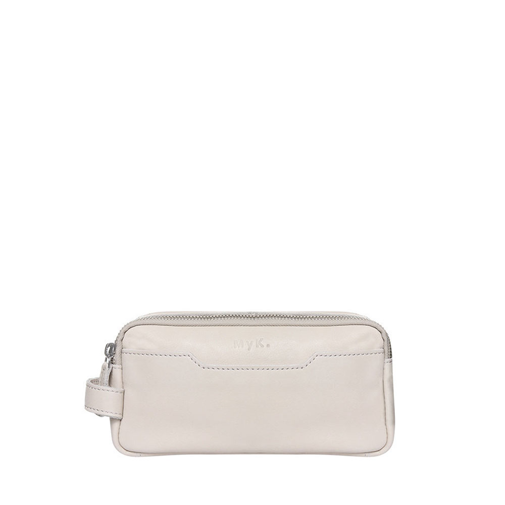 MyK Bag Sunset Almond