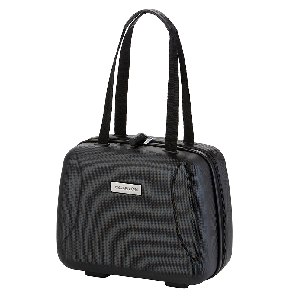 CarryOn Skyhopper Beautycase Black