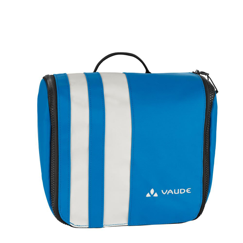 Vaude Benno Toiletry Kit Azure