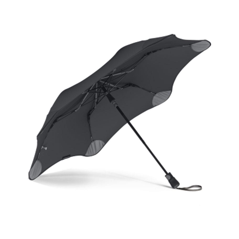 Afbeelding van Blunt Paraplu XS Metro Black Paraplu's