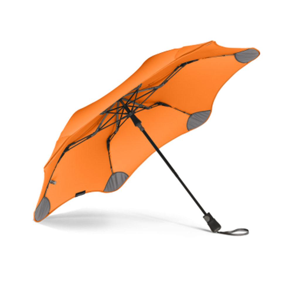 Afbeelding van Blunt Paraplu XS Metro Orange Paraplu's