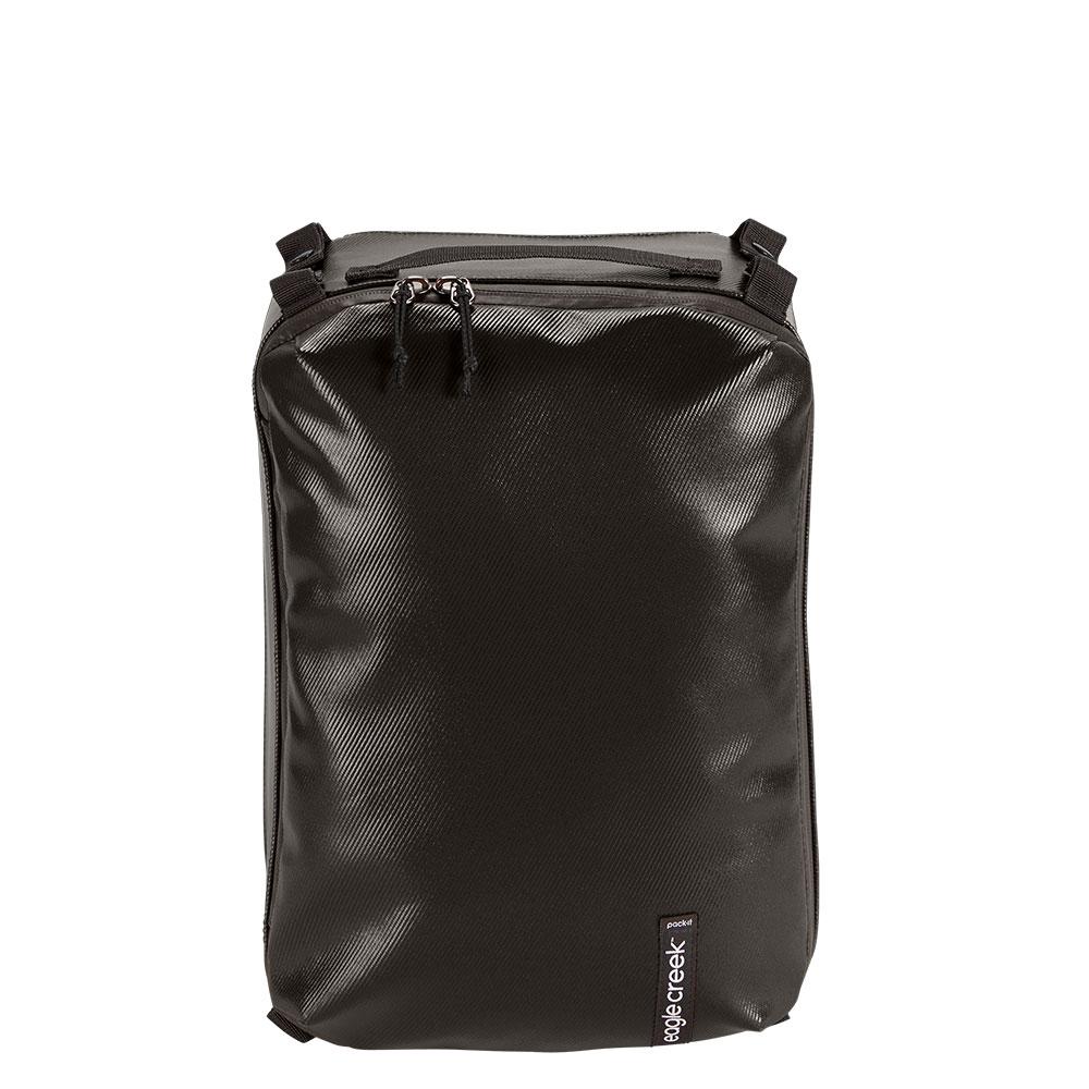 Eagle Creek Pack-It Gear Cube Medium X3 Black