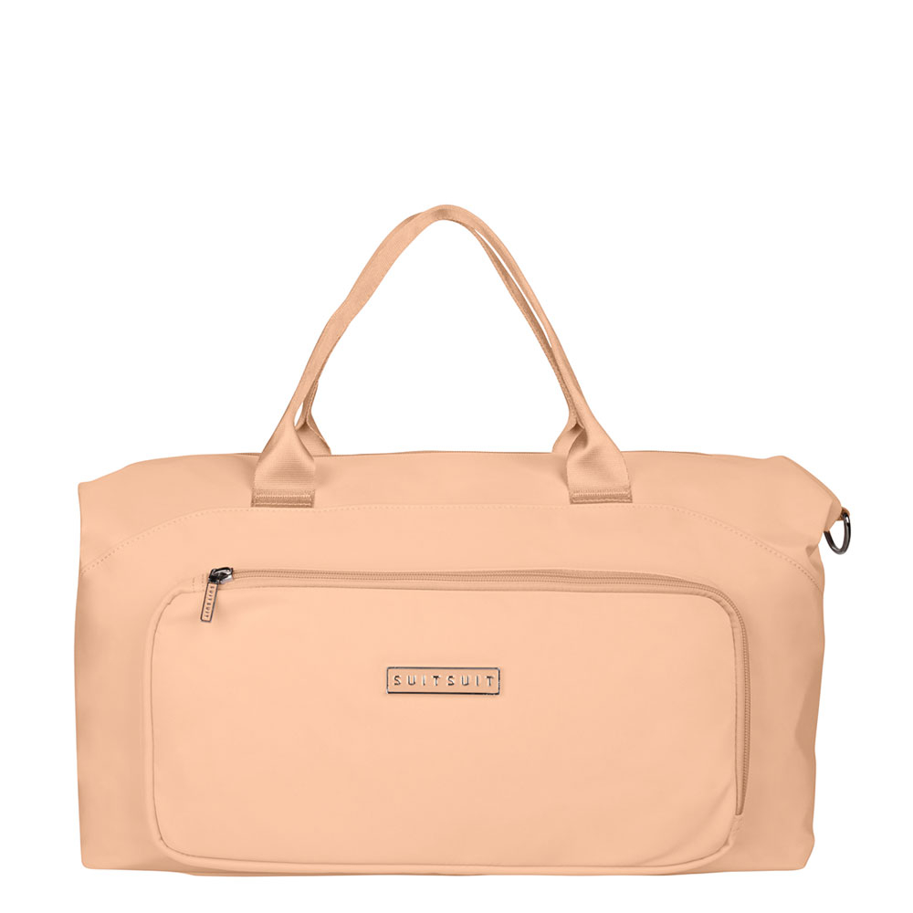 SuitSuit Natura Weekender Apricot