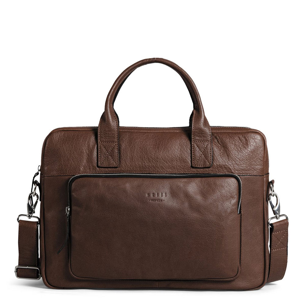 Still Nordic Luke Clean Brief 1 Room 15 Brown