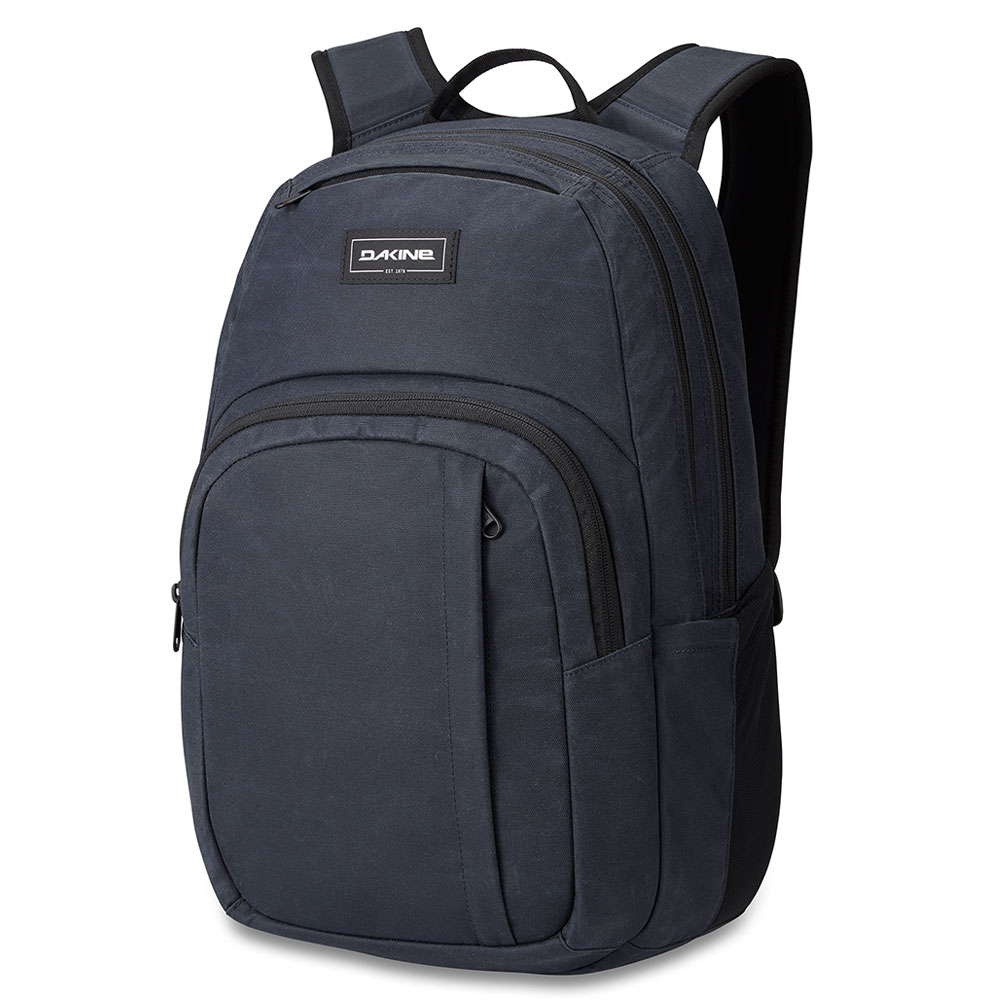 Dakine Campus M 25L Rugzak Night Sky