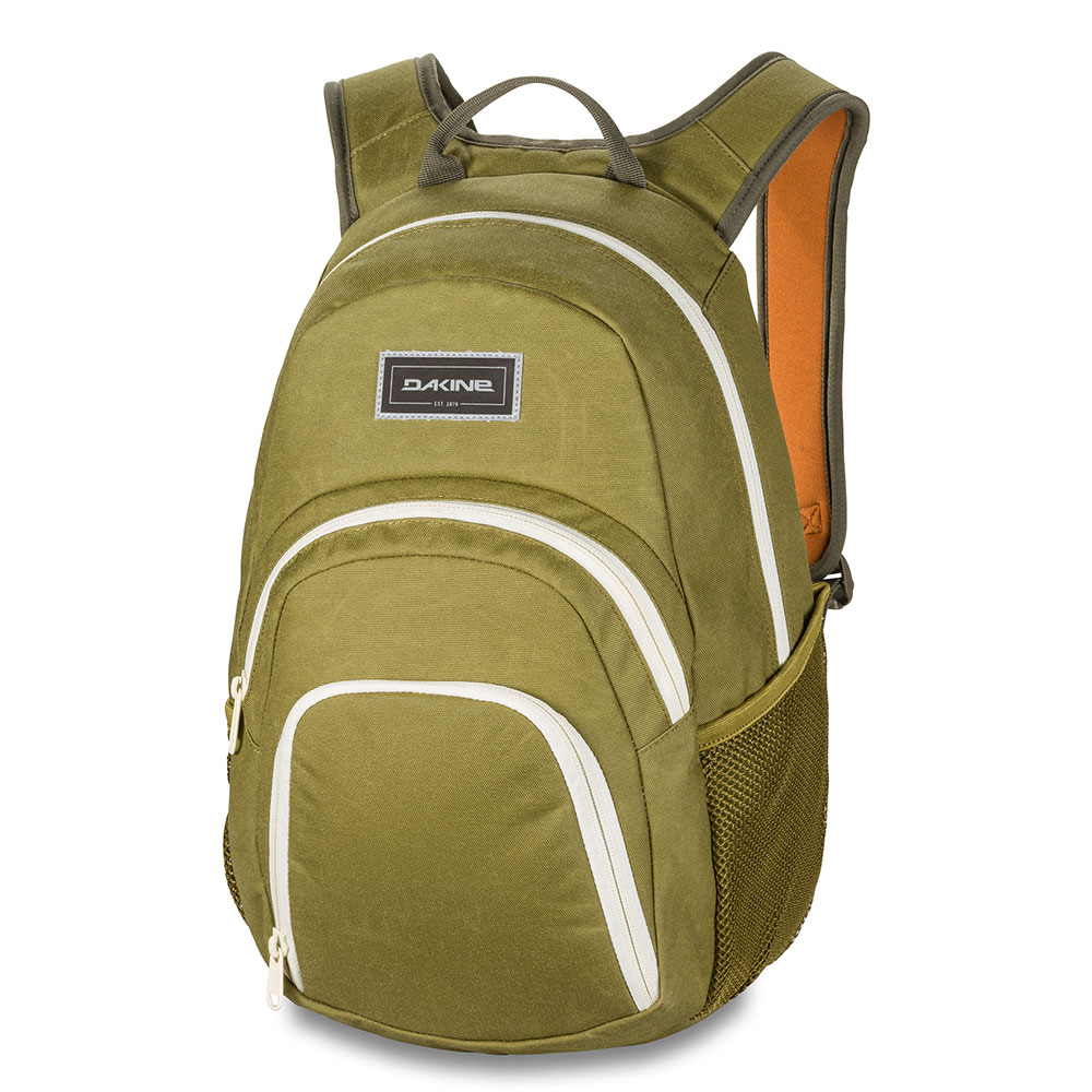 Dakine Campus Mini 18L Rugzak Pine Trees