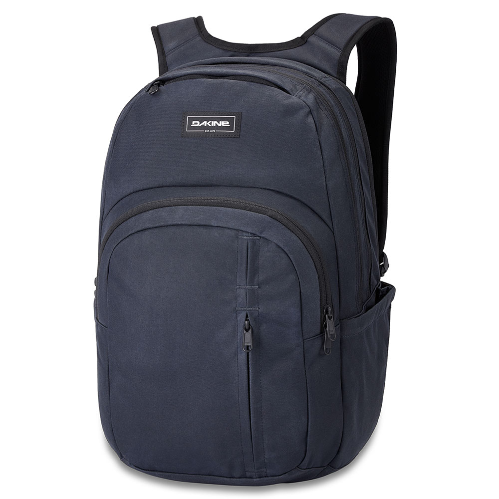 Dakine Campus Premium 28L Rugzak Night Sky