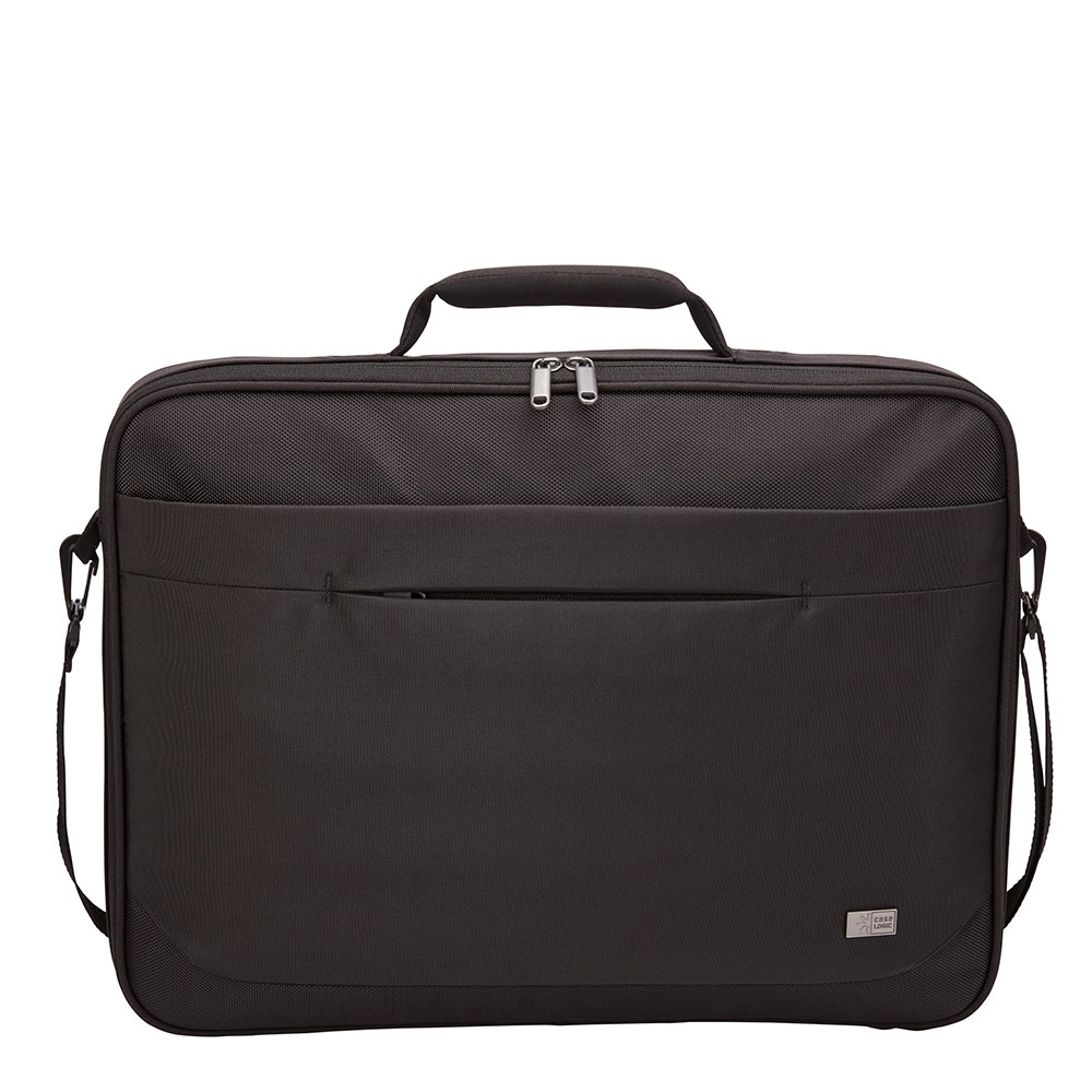 Case Logic Advantage Laptop Briefcase 17.3