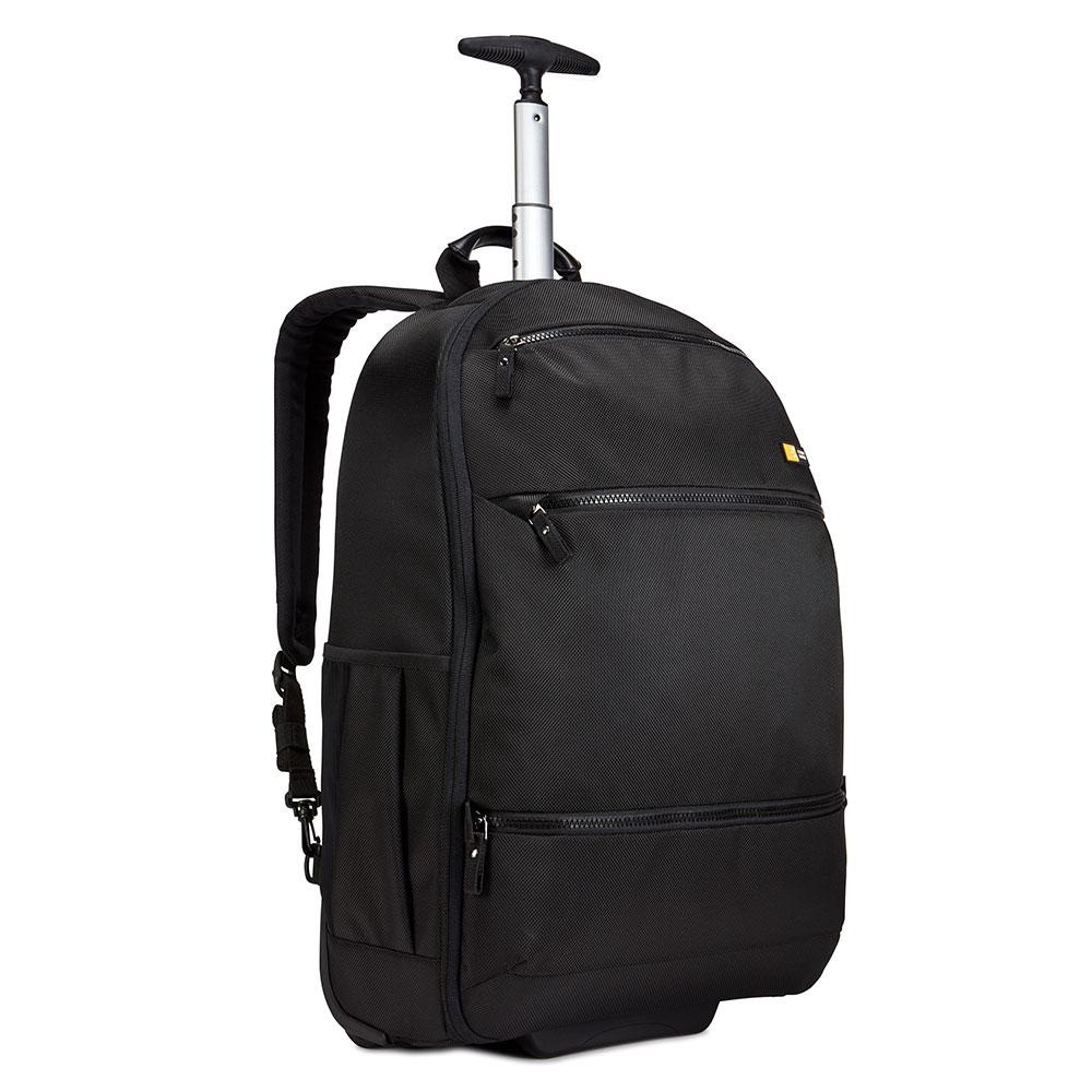 Case Logic Byker Backpack Trolley 15.6  Black
