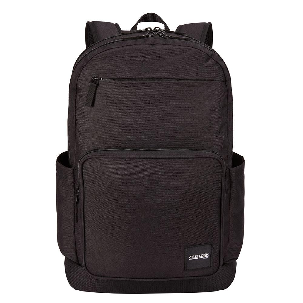 Case Logic Query 29L Laptop Rugzak Black