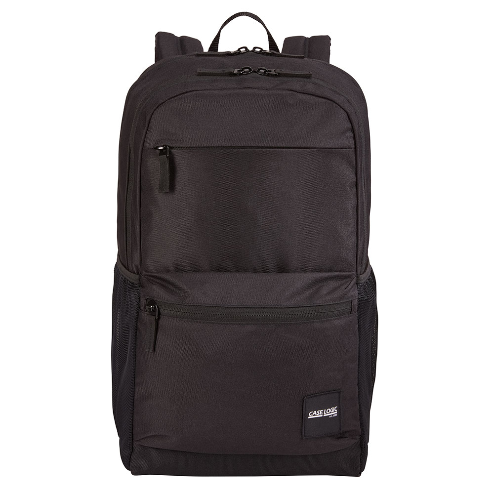 Case Logic Uplink 26L Laptop Rugzak Black