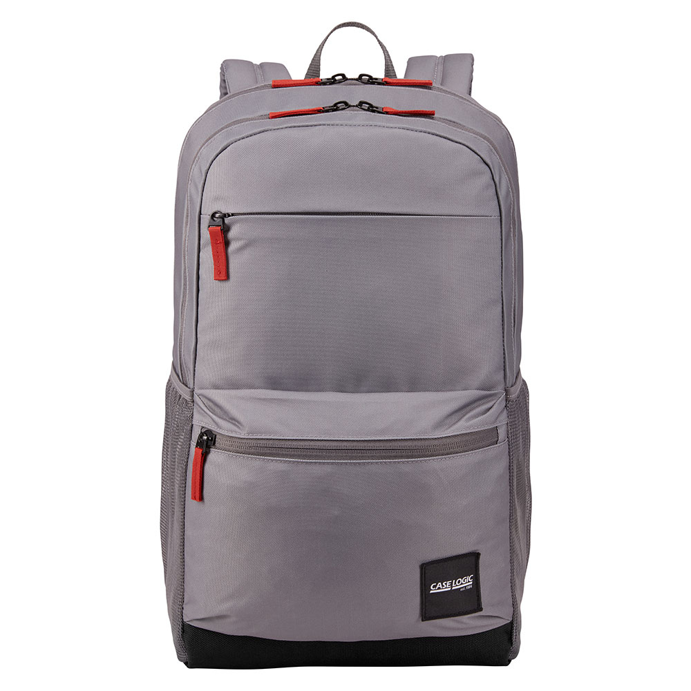 Case Logic Uplink 26L Laptop Rugzak Graphite Black