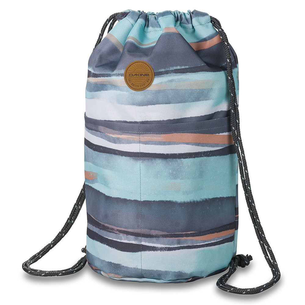 Dakine Cinch Pack 17L Gymtas Pastel Current