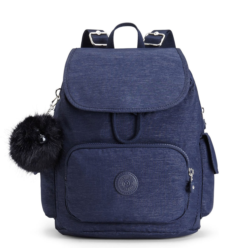 Kipling City Pack S Backpack Spark Night