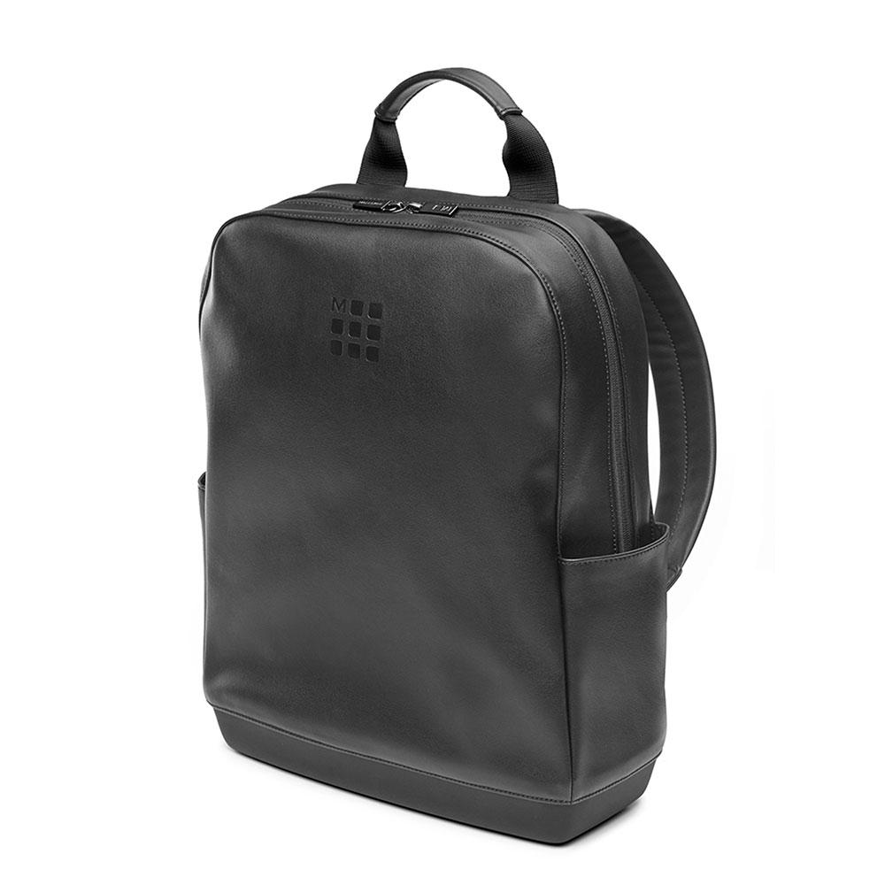 Moleskine Classic Backpack Black