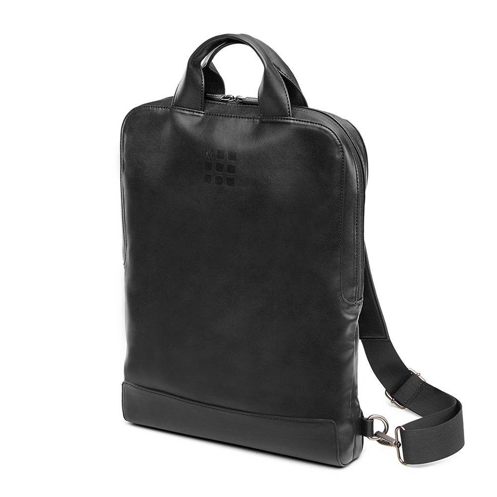 Moleskine Classic Device Bag Vertical Black