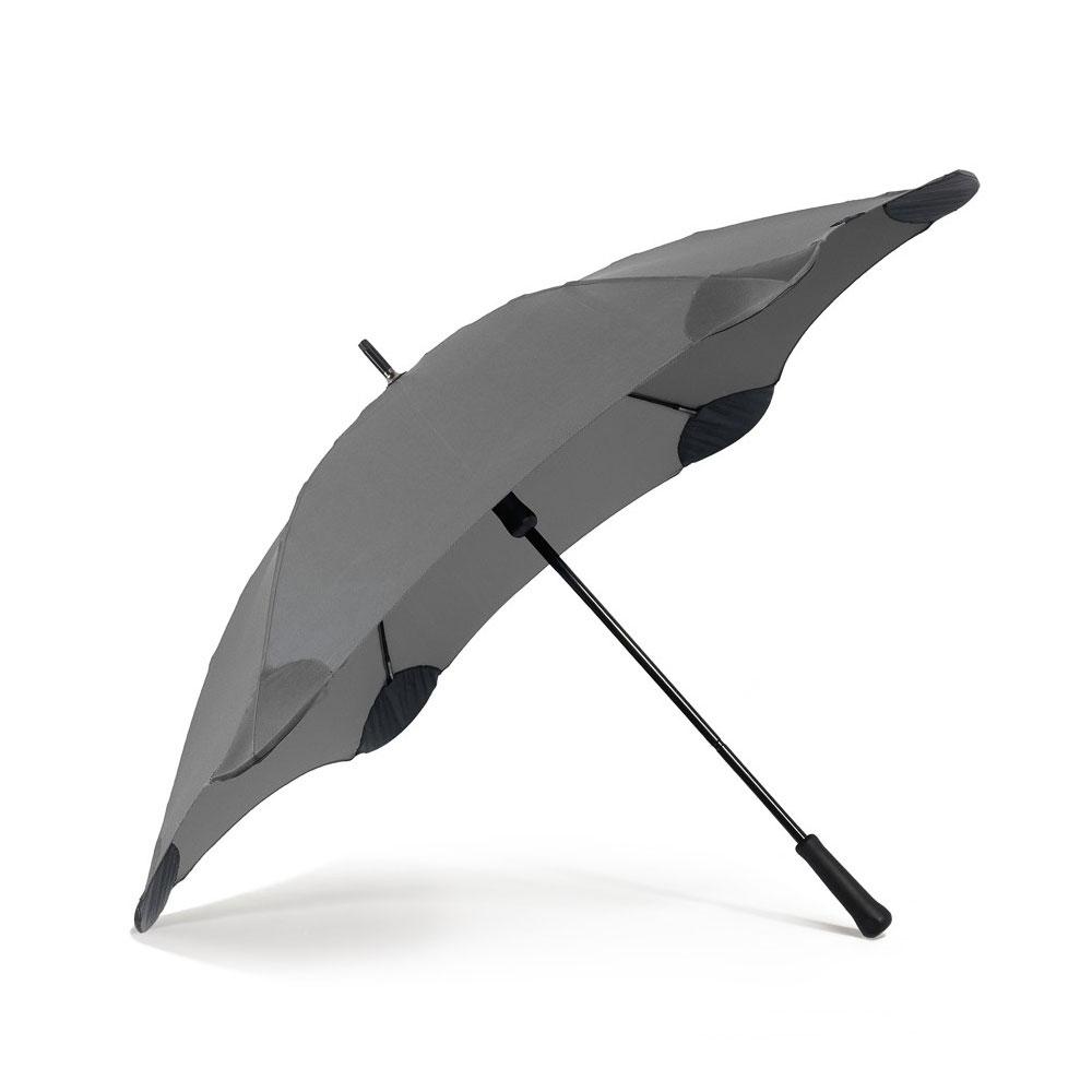 Afbeelding van Blunt Paraplu Classic Charcoal Paraplu's